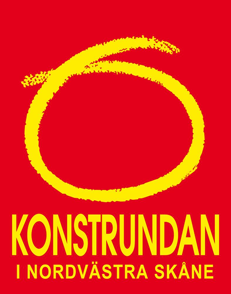 mötesplatsen mobil logga in gratissvenskporr